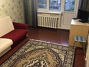 1-комнатная квартира, 31 м², 2/5 эт. Курган