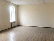 Офисные помещения Грозный