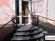 Торговое помещение, 180 кв.м. Комсомольск-на-Амуре