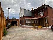 Дом 158.8 м² на участке 11 сот. Подгородняя Покровка
