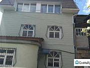 Дом 126 м² на участке 3 сот. Тамбов