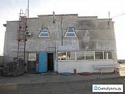 Производственное помещение, 26000 кв.м. Чита