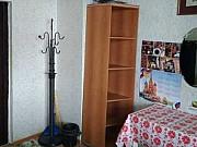 Комната 14.3 м² в 1-ком. кв., 5/5 эт. Омск