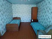 Комната 17 м² в 2-ком. кв., 4/5 эт. Междуреченск