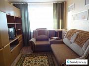 Комната 16 м² в 1-ком. кв., 7/8 эт. Сургут