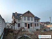 Дом 350 м² на участке 6 сот. Грозный