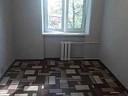 Комната 10 м² в 1-ком. кв., 3/5 эт. Смоленск