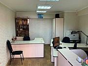 Офисное помещение, 23 кв.м. Чебоксары