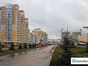 Сдам в аренду коммерческое помещение 105 м2 по адр Саранск