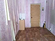 Комната 13.5 м² в 1-ком. кв., 1/5 эт. Курган