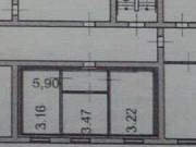 Помещение 58 кв.м под магазин, офис, др Белгород