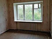 Комната 18 м² в 1-ком. кв., 5/5 эт. Воткинск