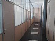 Офисное помещение, 16.4 кв.м. Комсомольск-на-Амуре