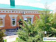 Коттедж 200 м² на участке 30 сот. Саратов