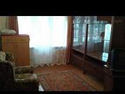 1-комнатная квартира, 34 м², 3/5 эт. Псков