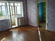 2-комнатная квартира, 47 м², 4/5 эт. Курган