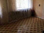 Комната 20.4 м² в 1-ком. кв., 4/4 эт. Обнинск