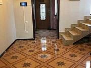 Дом 220 м² на участке 4 сот. Махачкала