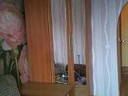 Студия, 18 м², 3/9 эт. Владивосток