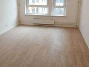 2-комнатная квартира, 68.5 м², 9/17 эт. Зеленоград
