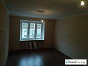 Комната 18 м² в 1-ком. кв., 3/5 эт. Ставрополь