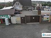 Продам рынок строительных материалов, магазин, скл Железногорск