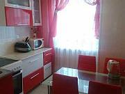 3-комнатная квартира, 65.7 м², 4/5 эт. Ноябрьск