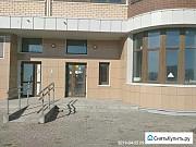 Помещение свободного назначения, 185 кв.м. Сургут
