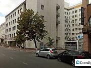 Сдам помещение свободного назначения, 31.00 кв.м. Ульяновск
