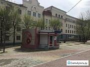 Помещение свободного назначения, 30 кв.м. Хабаровск