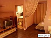 1-комнатная квартира, 39 м², 5/5 эт. Якутск