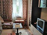 Комната 12 м² в 4-ком. кв., 3/9 эт. Курган