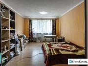 Комната 18 м² в 1-ком. кв., 3/5 эт. Севастополь