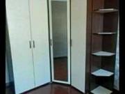 2-комнатная квартира, 45 м², 2/3 эт. Курган