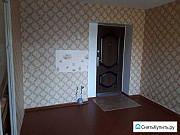 Комната 22 м² в 1-ком. кв., 4/5 эт. Тамбов