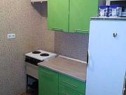 Комната 18 м² в 1-ком. кв., 5/5 эт. Ставрополь
