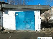 Гараж >30 м² Нижний Тагил