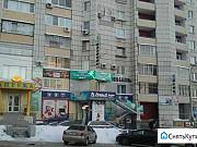 Торговое-офисное помещение на Льва Толстого Хабаровск