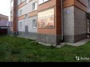 Помещение свободного назначения, 54 кв.м. Красноярск