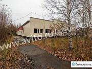 Продам производственное помещение, 3151.6 кв.м. Северодвинск