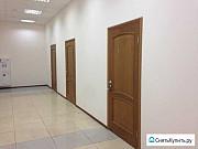 Офис 172 кв.м. Красноярск
