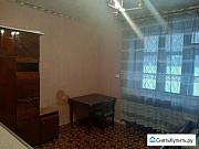 Комната 18 м² в 1-ком. кв., 1/5 эт. Ижевск