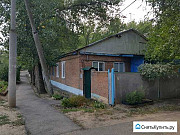 Дом 80 м² на участке 4 сот. Элиста