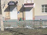 Торговое помещение с ремонтом Саранск