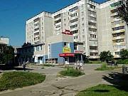 В аренду трговое помещение, свободного назначения Йошкар-Ола