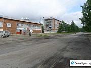 Помещение свободного назначения, 1369.7 кв.м. Усогорск