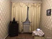 Комната 11 м² в 2-ком. кв., 1/2 эт. Барнаул