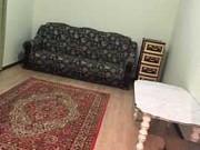 Комната 30 м² в 2-ком. кв., 4/6 эт. Махачкала