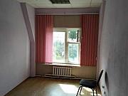 Офисное помещение, 18 кв.м. Чебоксары