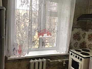 1-комнатная квартира, 31.2 м², 4/4 эт. Елизово